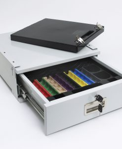Steel Cash Drawers